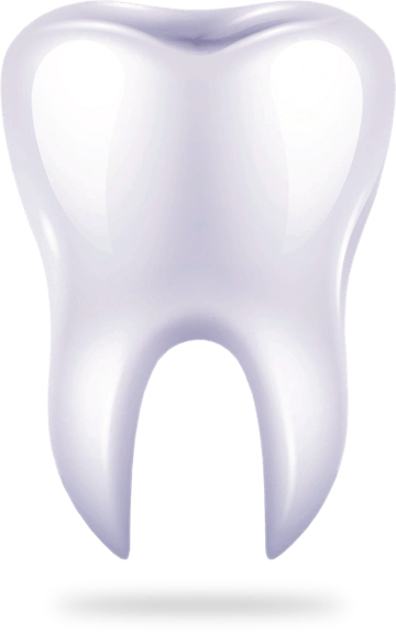 Image Of Large Tooth